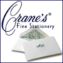 Crane's Stationery Store