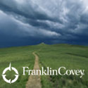 Franklin Covey - PDA devices, Tablet PC accessories and more